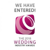 the 2018 wedding industry awards